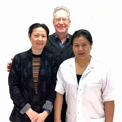 akupunktur-olten-balsthal-team